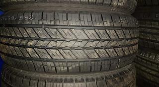 Шины roadx 245/65/r17 Лето за 27 000 тг. в Алматы