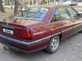 Opel Omega 1991 года за 800 000 тг. в Павлодар – фото 3