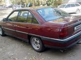 Opel Omega 1991 года за 800 000 тг. в Павлодар – фото 4