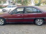 Opel Omega 1991 года за 800 000 тг. в Павлодар – фото 5