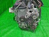 Двигатель MITSUBISHI COLT PLUS Z23W 4A91 2009 за 172 000 тг. в Караганда – фото 2