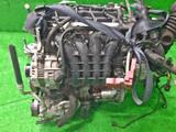 Двигатель MITSUBISHI COLT PLUS Z23W 4A91 2009 за 172 000 тг. в Караганда – фото 3