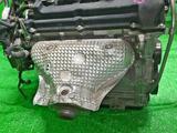 Двигатель MITSUBISHI COLT PLUS Z23W 4A91 2009 за 172 000 тг. в Караганда – фото 4