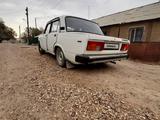 ВАЗ (Lada) 2105 1999 года за 500 000 тг. в Жезказган – фото 2