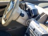 Nissan Murano 2004 года за 3 000 000 тг. в Павлодар – фото 4