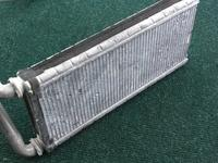 Радиатор печки Subaru BL5 BH5 BP9 BP5 BPE за 15 000 тг. в Караганда
