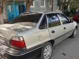 Daewoo Nexia 2008 года за 830 000 тг. в Жезказган