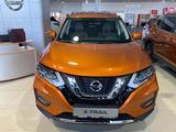 Nissan X-Trail XE (MT) 2021 года за 11 403 000 тг. в Караганда – фото 2