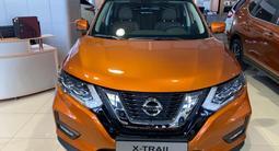Nissan X-Trail 2021 года за 10 731 000 тг. в Караганда – фото 2
