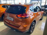 Nissan X-Trail XE (MT) 2021 года за 11 403 000 тг. в Караганда – фото 4