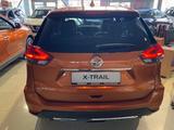 Nissan X-Trail XE (MT) 2021 года за 11 403 000 тг. в Караганда – фото 5