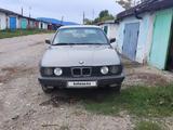 BMW 520 1991 года за 950 000 тг. в Усть-Каменогорск
