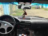 BMW 520 1991 года за 950 000 тг. в Усть-Каменогорск – фото 2
