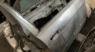 Двери на BMW e32 за 6 000 тг. в Алматы