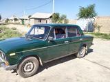ВАЗ (Lada) 2106 1999 года за 650 000 тг. в Кызылорда