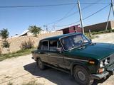 ВАЗ (Lada) 2106 1999 года за 650 000 тг. в Кызылорда – фото 2
