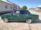 ВАЗ (Lada) 2106 1999 года за 650 000 тг. в Кызылорда – фото 4