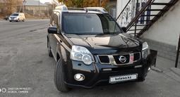 Nissan X-Trail 2013 года за 7 000 000 тг. в Шымкент