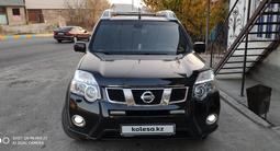 Nissan X-Trail 2013 года за 7 000 000 тг. в Шымкент – фото 3
