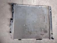 Радиатор за 20 000 тг. в Костанай