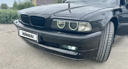 BMW 728 1995 года за 5 099 000 тг. в Костанай