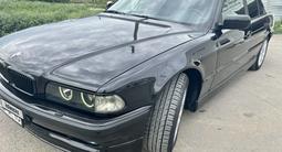 BMW 728 1995 года за 5 099 000 тг. в Костанай – фото 3