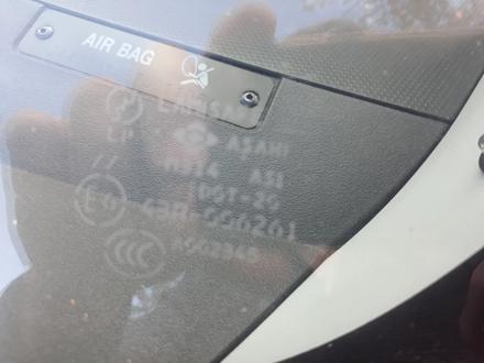 Mitsubishi Outlander 2007 года за 6 000 000 тг. в Павлодар – фото 5