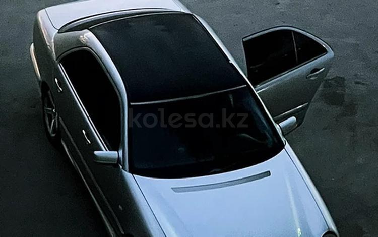 Mercedes-Benz E 320 1996 года за 3 200 000 тг. в Жанаозен