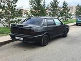 ВАЗ (Lada) 2115 (седан) 2012 года за 1 400 000 тг. в Нур-Султан (Астана) – фото 4