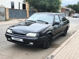 ВАЗ (Lada) 2115 (седан) 2012 года за 1 400 000 тг. в Нур-Султан (Астана)