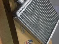 Радиатор печки за 1 000 тг. в Алматы