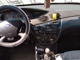 Ford Focus 2003 года за 2 400 000 тг. в Петропавловск – фото 2
