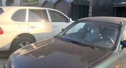 Mazda 626 1998 года за 3 000 000 тг. в Алматы – фото 3