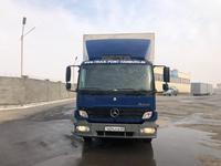 Mercedes-Benz  Atego 1224 2007 года за 12 700 000 тг. в Алматы