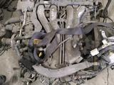 Двигатель на Тойоту Превию, Эмину, Эстиму объем 2, 4л (2TZ) за 250 000 тг. в Алматы