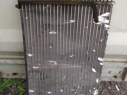 Радиатор кондиционера оригинал на MAZDA TRIBUTE 2001 за 23 000 тг. в Нур-Султан (Астана) – фото 2