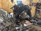 Ремон любой сложности любого двигателя в Семей – фото 3