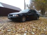 BMW 535 1997 года за 1 600 000 тг. в Атырау