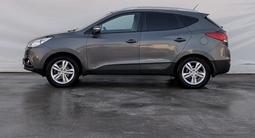 Hyundai Tucson 2013 года за 7 035 000 тг. в Актау – фото 2