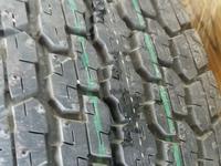 Bridgestone за 205 000 тг. в Нур-Султан (Астана)