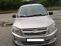 ВАЗ (Lada) 2190 (седан) 2014 года за 2 000 000 тг. в Семей