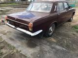 ГАЗ 24 (Волга) 1973 года за 580 000 тг. в Караганда – фото 3