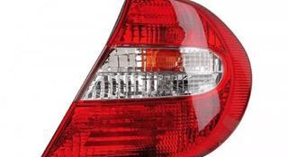Задние фонари на Тойота Камри 30. Отправим в любой город… за 15 000 тг. в Алматы