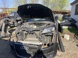 Audi Q7 2007 года за 2 000 028 тг. в Алматы