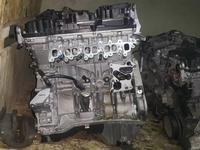 Контрактный двигатель 2.0 за 350 000 тг. в Караганда
