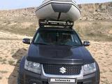 Suzuki Grand Vitara 2008 года за 4 700 000 тг. в Актау
