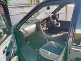 Nissan Largo 1996 года за 1 950 000 тг. в Павлодар – фото 4