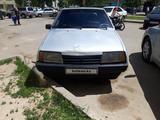ВАЗ (Lada) 2109 (хэтчбек) 2003 года за 800 000 тг. в Алматы – фото 4