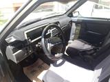 ВАЗ (Lada) 2109 (хэтчбек) 2003 года за 800 000 тг. в Алматы – фото 5