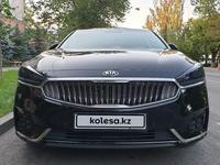 Kia K7 2019 года за 14 100 000 тг. в Алматы
